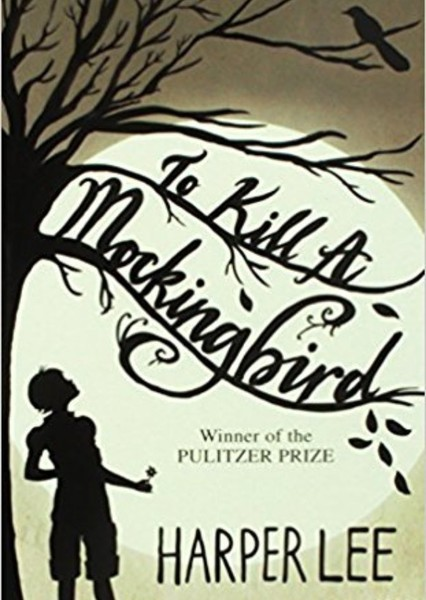 To Kill Mockingbird (2018)
