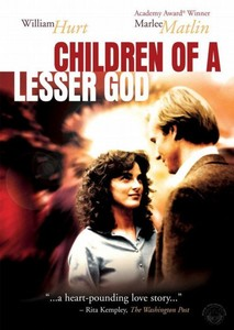 Children of a Lesser God Remake