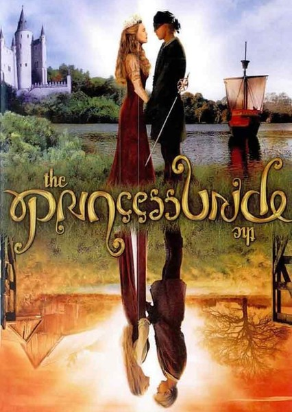 The Princess Bride (2018)