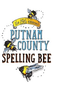 The 25th Annual Putnam County Spelling Bee Live!
