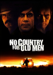No Country for Old Men (1980's)