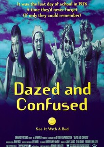 Dazed and Confused (1983)
