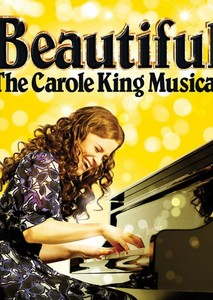 Beautiful: The Carole King Musical (Movie Version)