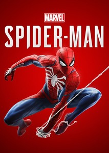 Spider-Man: The Animated Movie