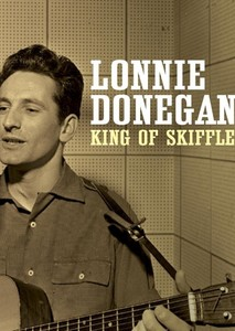 Rock Island Line: The Lonnie Donegan Story