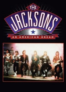 The Jacksons: An American Dream (2012)