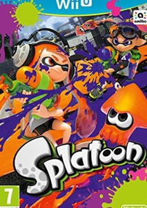 Splatoon le film