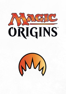 Magic the Gathering Orgins