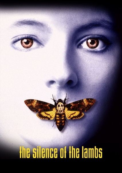 Silence Of The Lambs (Remake)