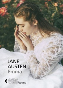 Emma (Jane Austen Book)