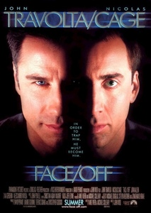 Face/Off (2007)
