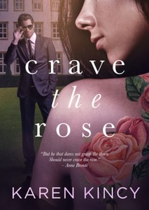 Crave the Rose
