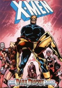 X Men : Dark Pheonix  ( Netflix )