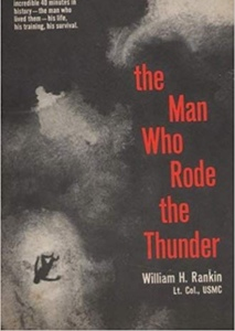The man who rode thunder