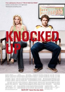 Knocked Up (1997)