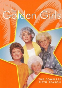 The Golden Girls Remake