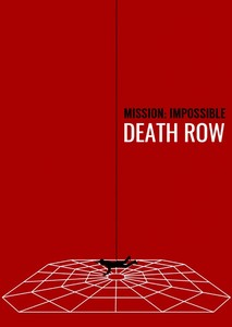 Mission: Impossible – Death Row