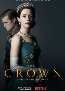 The Crown: Season 4
