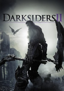 Darksiders: Death