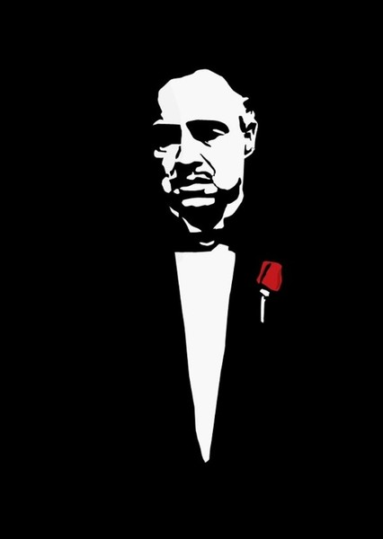 The Godfather remake