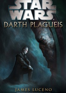 Plagueis: A Star Wars Story