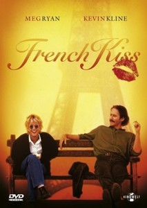 French Kiss (2020)
