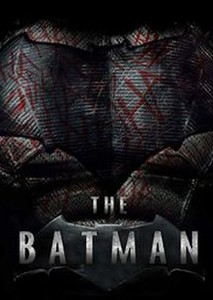 The Batman (DCEU)