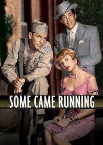Some Came Running (2018)
