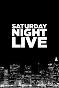 The Story of Saturday Night Live