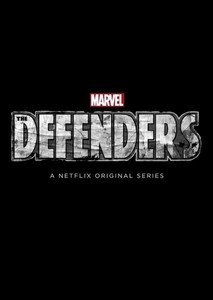 The Defenders (Season 2)
