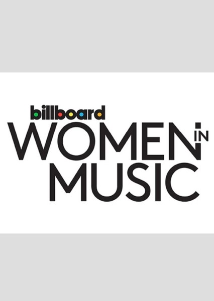 "Unauthorized ""Women in Music"" Story Fan Casting Poster"