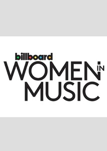 "Unauthorized ""Women in Music"" Story"