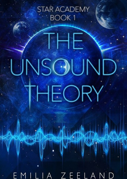 The Unsound Theory