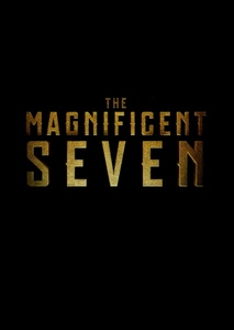 The Magnificent Seven (Women Version)