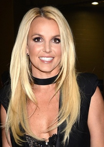 Spears: A Britney Biopic