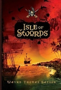 The Isle Chronicles