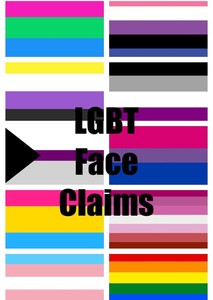 LGBT Face Claims