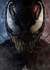 Venom: Project Carnage
