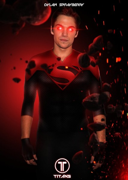 Fan Casting Joshua Orpin As Superboy In Superboy On Mycast Watch hd movies online for free and download the latest movies. fan casting joshua orpin as superboy in