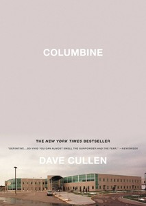 The Columbine Massacre: American Crime Story