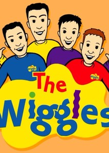 The Wiggles Biopic