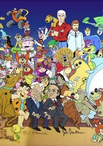Hanna-Barbera Cinematic Universe