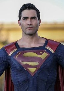 Superman (Arrowverse)