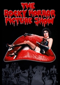 The Rocky Horror Picture Show (1985)
