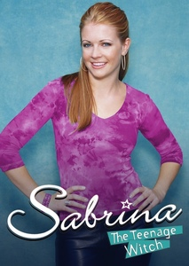 Sabrina the Teenage Witch (animated series)
