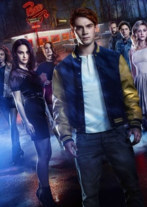 Riverdale (Teen Cast)