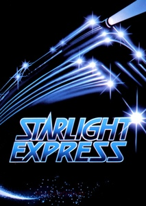 Starlight Express: The Animated Series