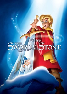 Disney's King Arthur: Sword in the Stone 2
