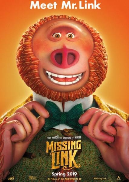 missing sarah movie