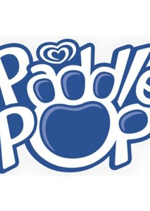 Paddle Pop: The Movie